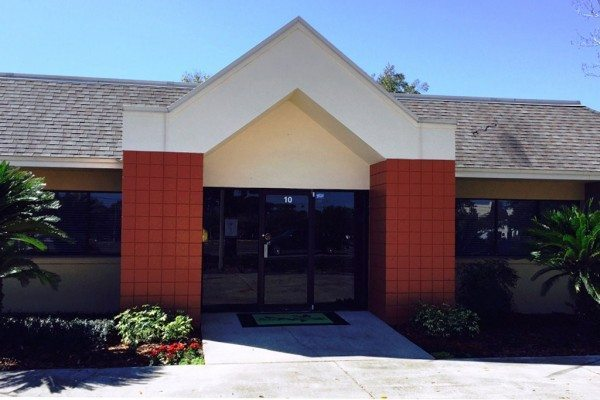 apopka funeral home entrance