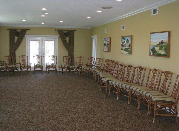 baldwin brothers new smyrna beach funeral home chapel image