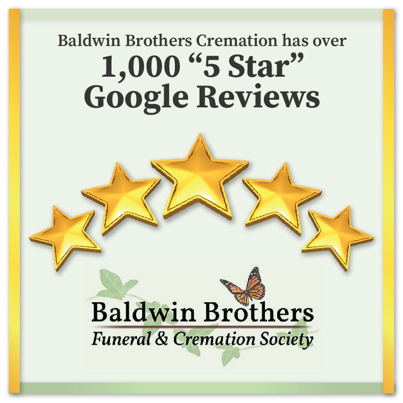 BALDWIN_REVIEW_5STARS-01
