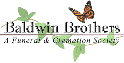 baldwin brothers orlando funeral homes logo