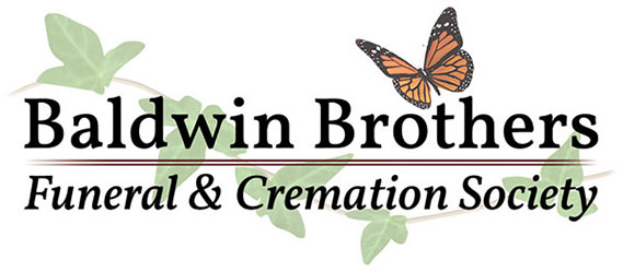Baldwin_Brothers_Final_Logo_2019_Small