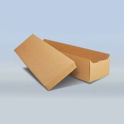 cardboard cremation container for central florida funerals