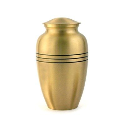bronze urn for central florida cremation ashes