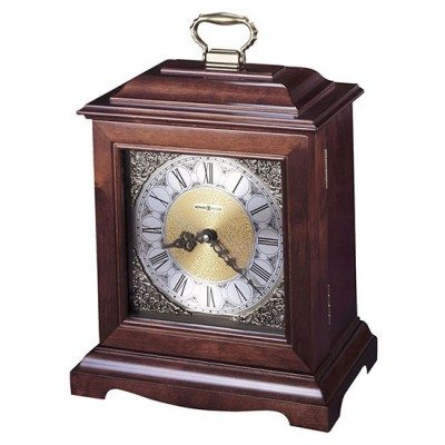 clock urn for central florida cremation ashes