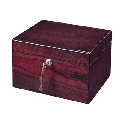 rosewood urn for central florida cremation ashes