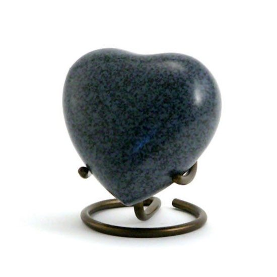 maus granite keepsake for central florida cremation ashes