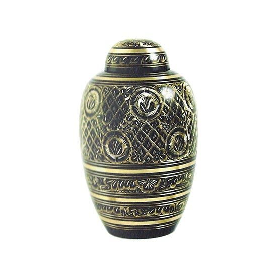 radiance urn for central florida cremation ashes