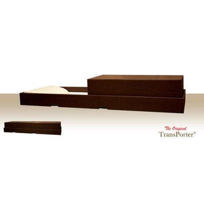 transporter cremation casket for orlando funerals