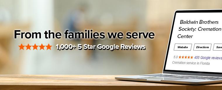 customer_reviews_banner_final