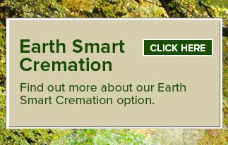 earth smart button