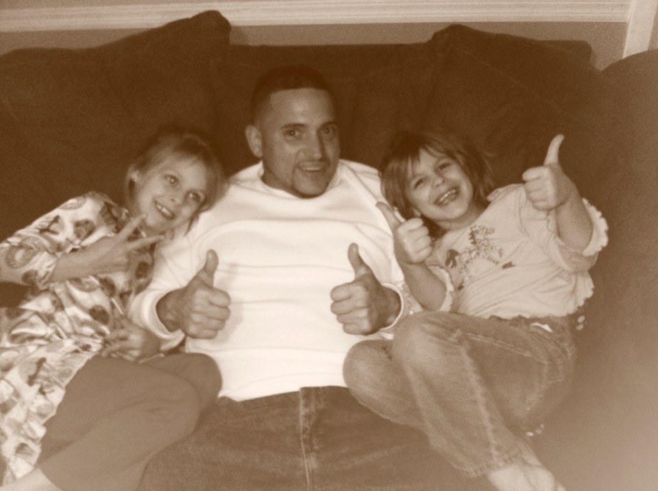 Sydney, Nathan, Bella ... You will be missed deeply.