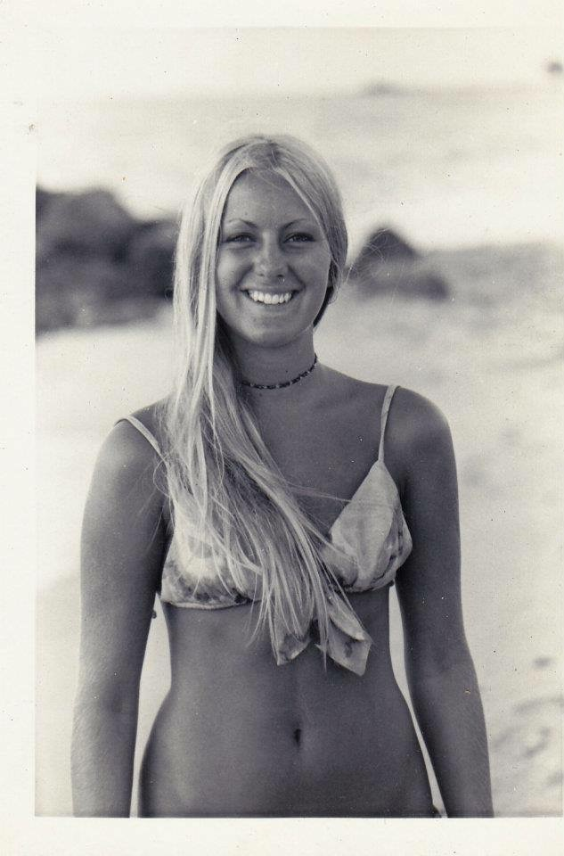 Jennifer Stipp