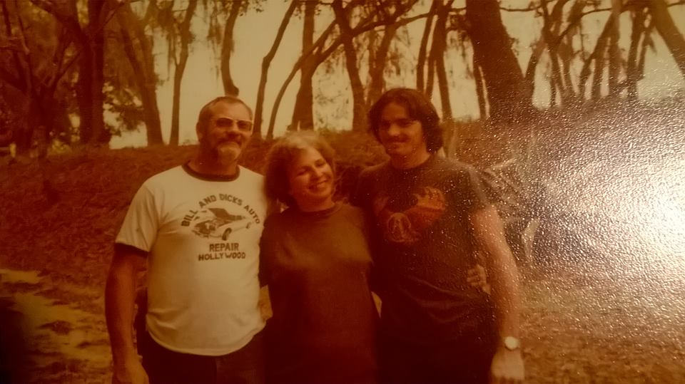 Richard Ashcraft Sr.   wife Irene Ashcraft passed 05/23/2017 beloved son Steven Ashcraft passed Dec. 7,1985 All together again. Love your one and only daughter Debra