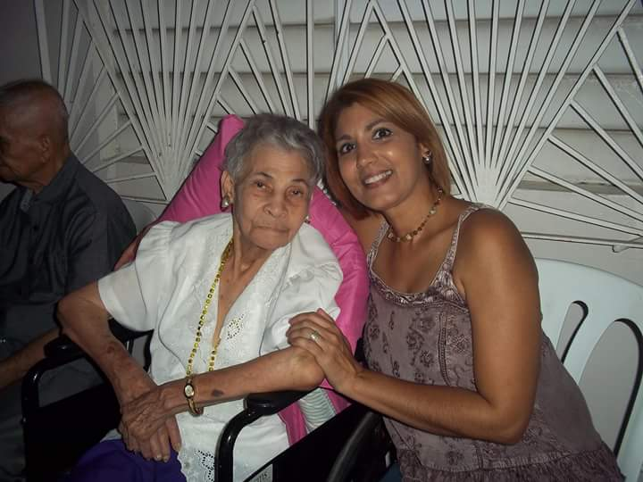 Merin...always loved...never forgotten...forever miss...until we meet again...RIP.