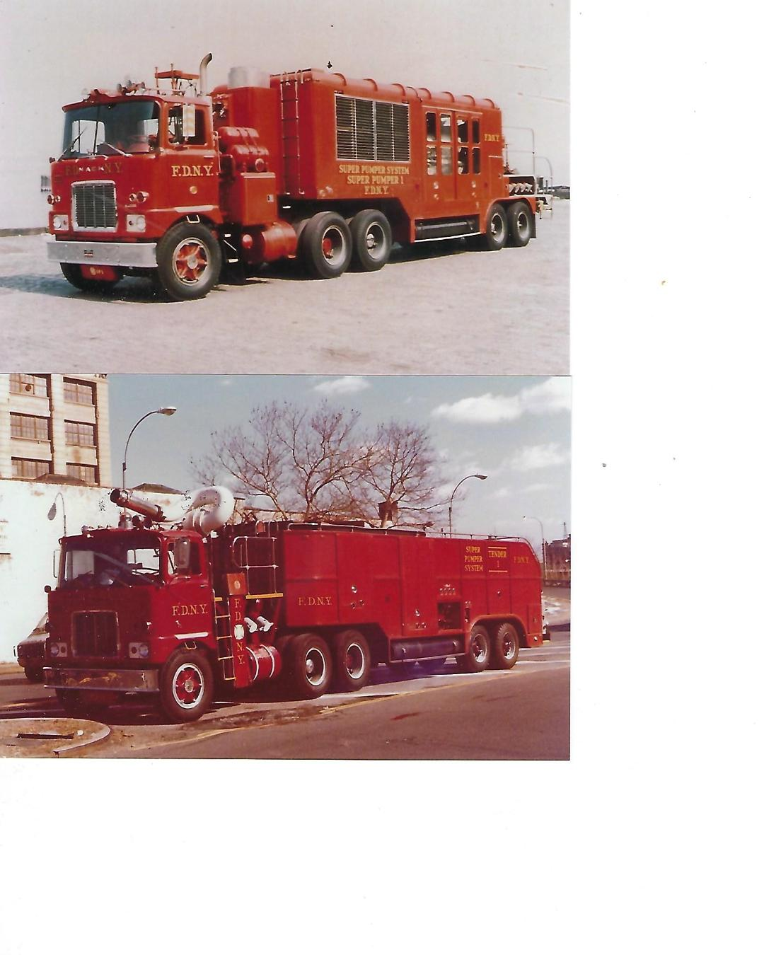 this is a picture of the super pumper that Bob Ogren drove -- RIP Robert Ogren
