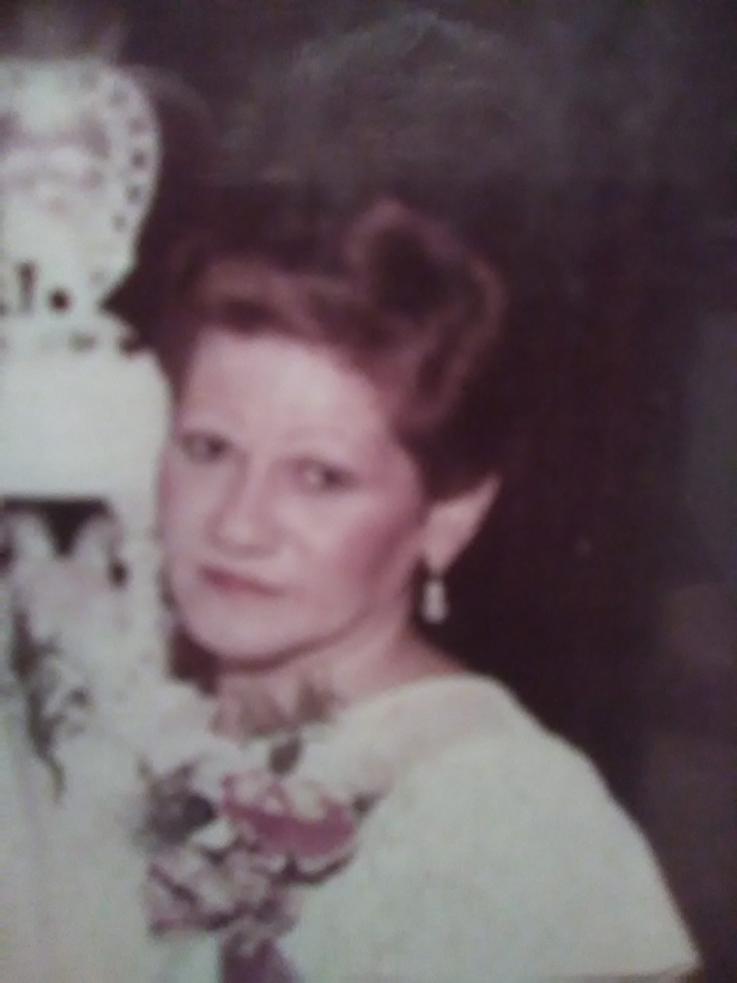 Luz Selenia reyes photo<br />