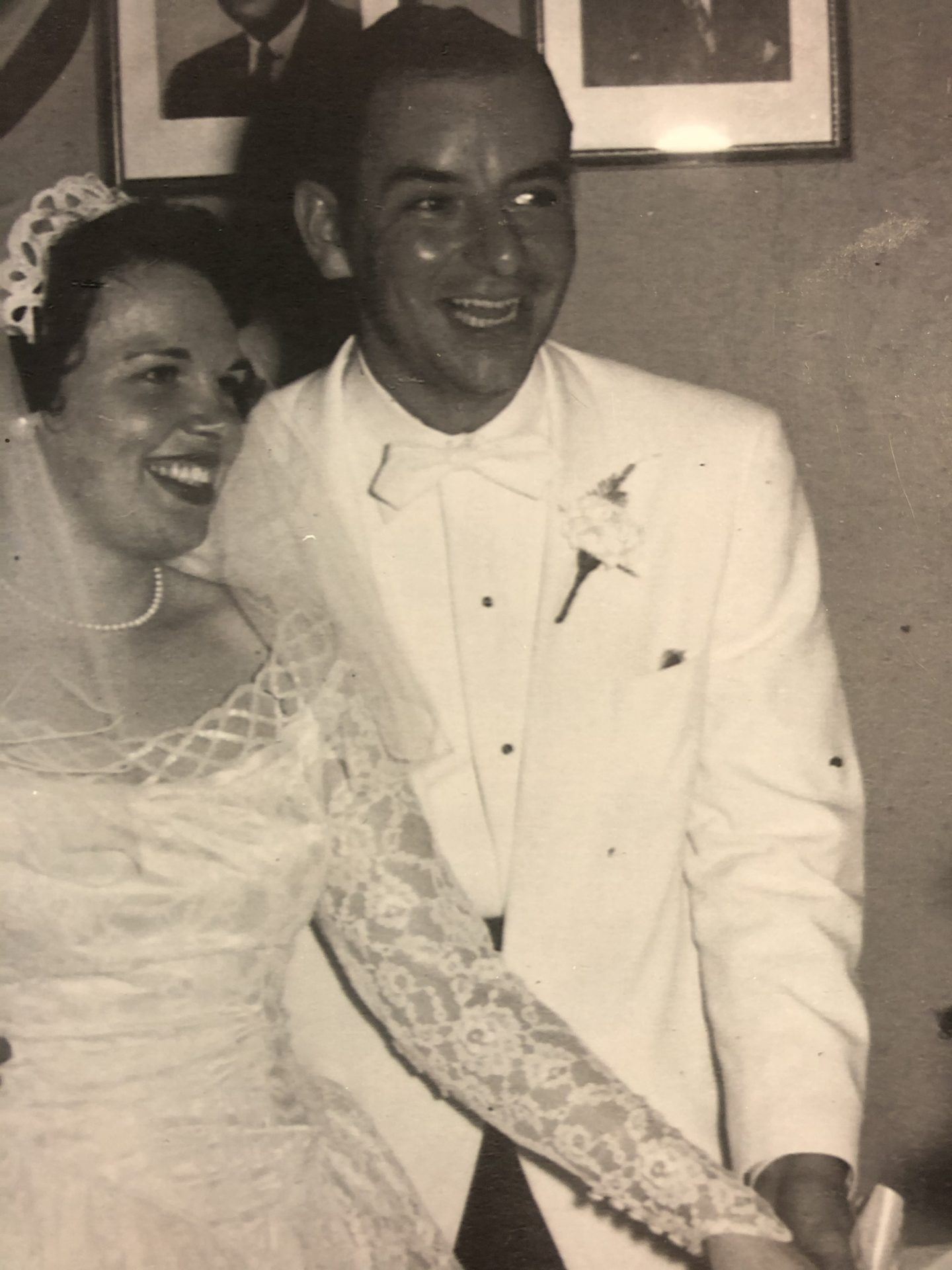 June 09,1956