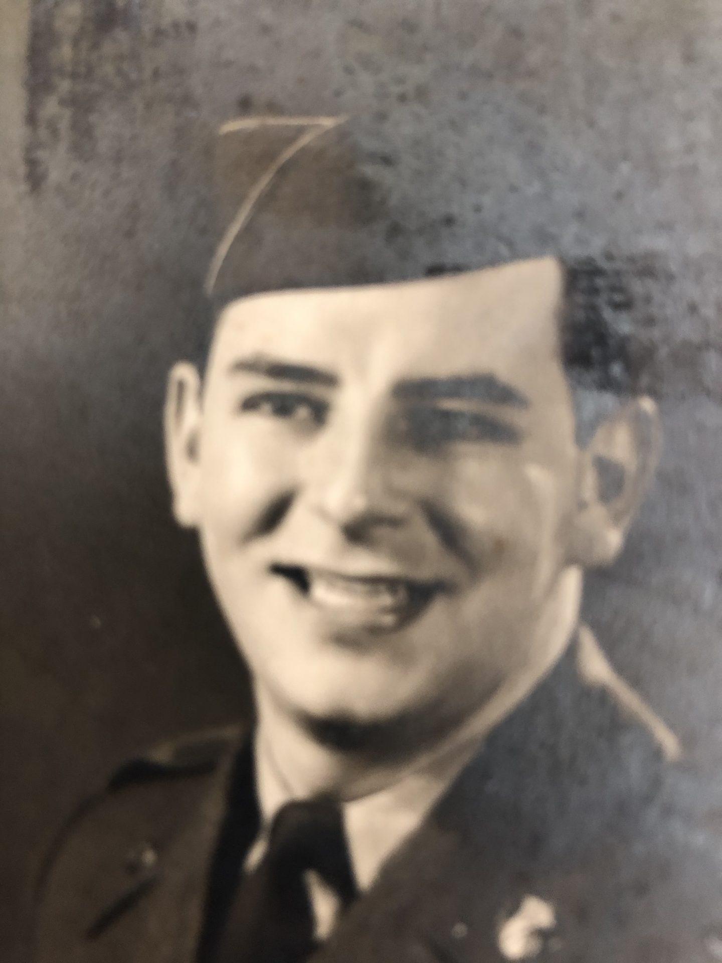 Army 1953