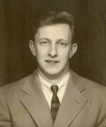 Arthur Braun 02