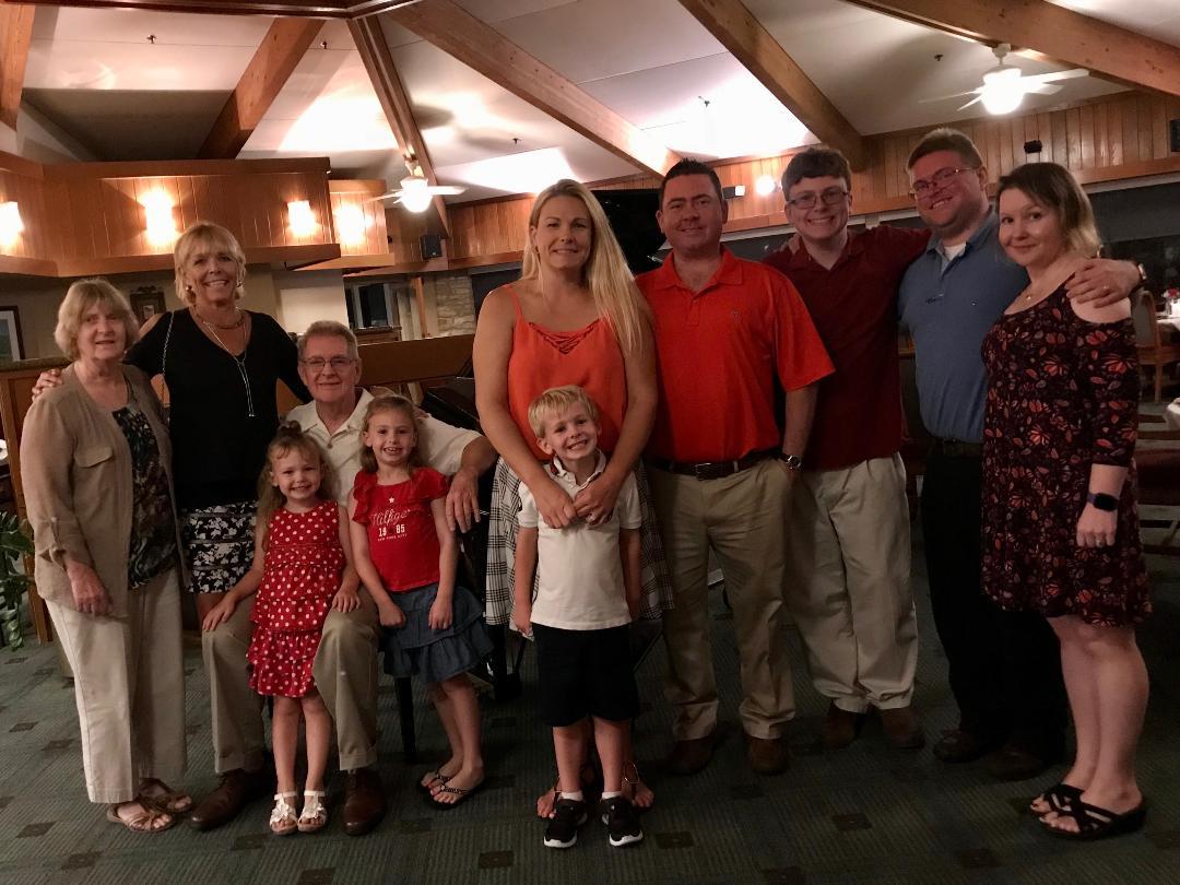 Family photo 14