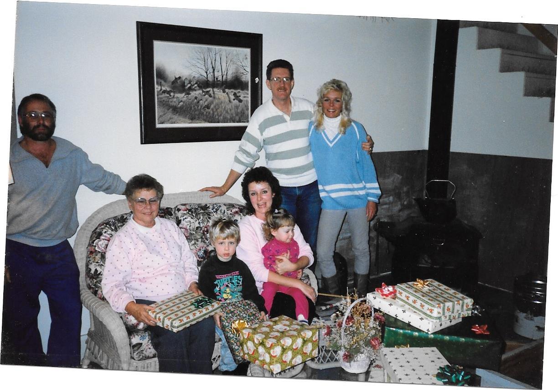 Family photo 24