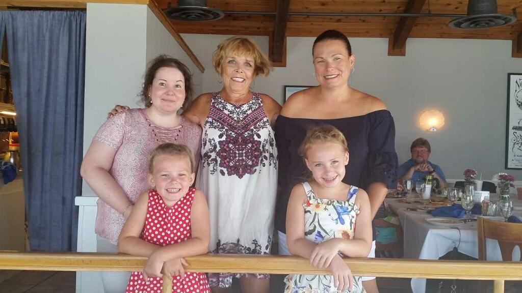 Family photo 56