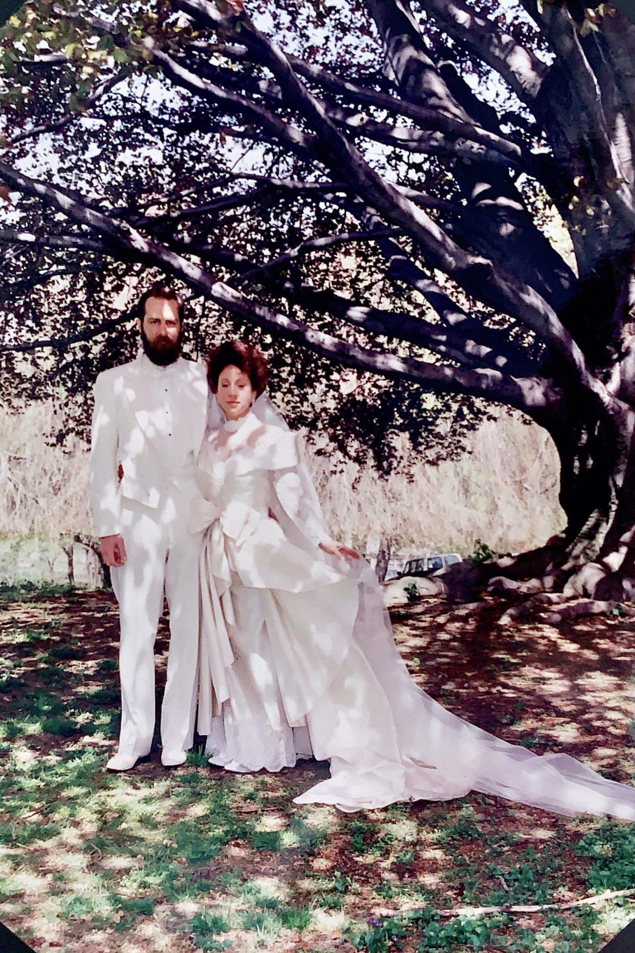 Favorite Wedding shot