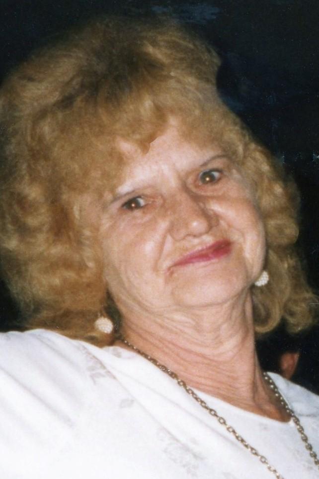 Mrs. Dottie L. Yerty