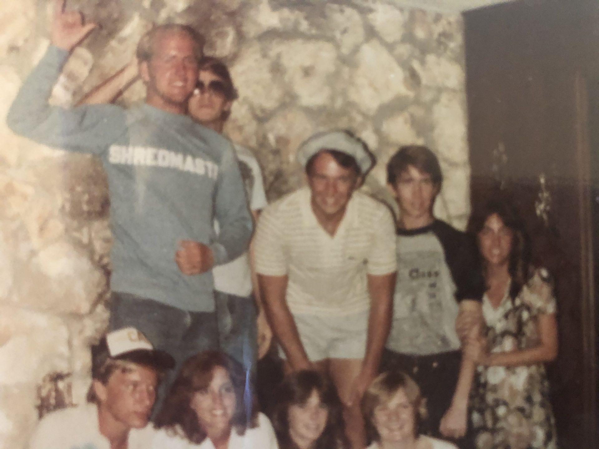 """The """"Zoo Crew"""". Disney character gang. 81 or 82"""