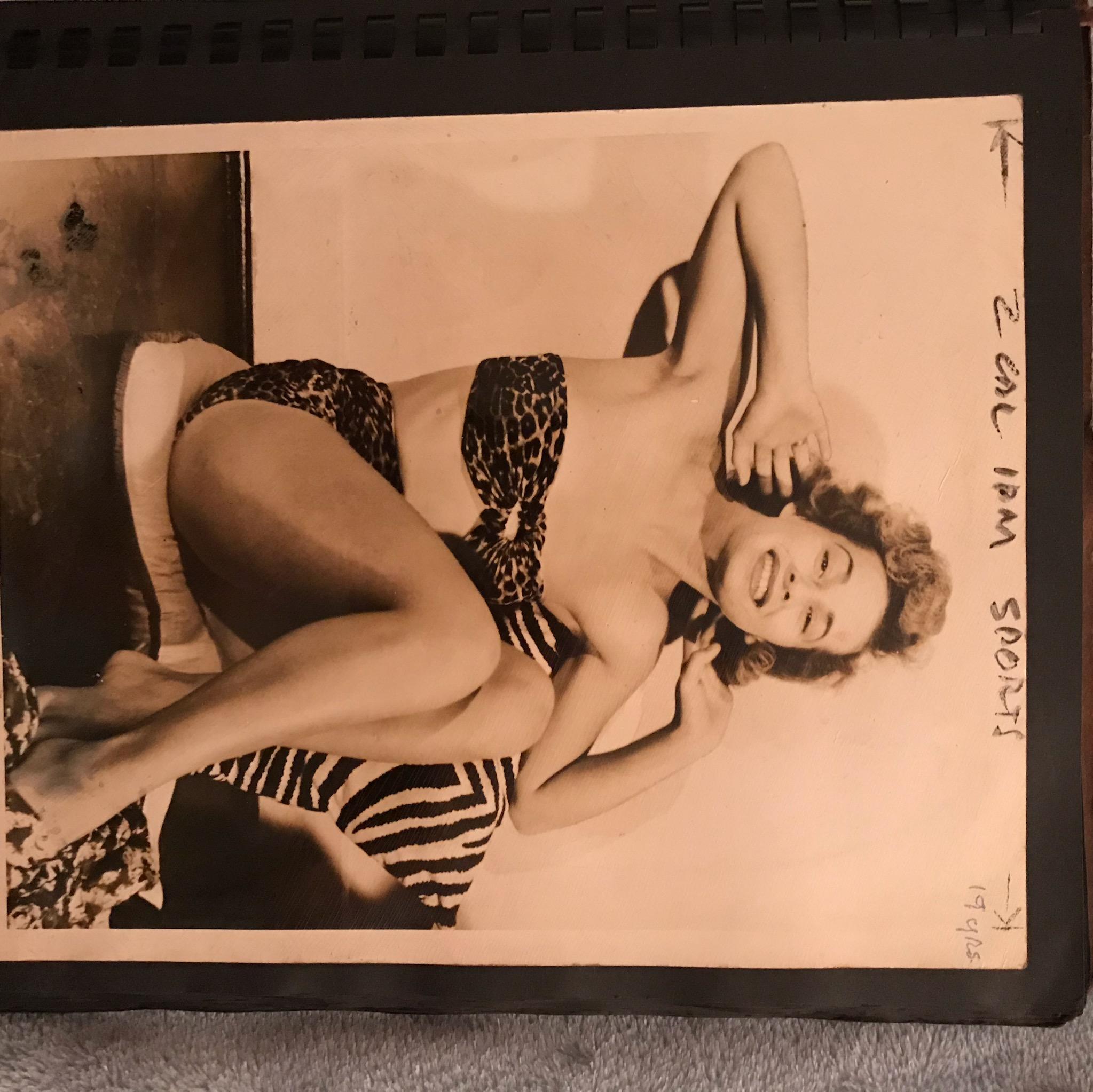 Photo for Miss Waikiki