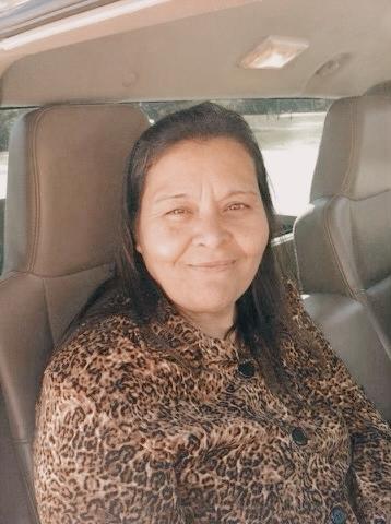 Miss you grandma ❤️
