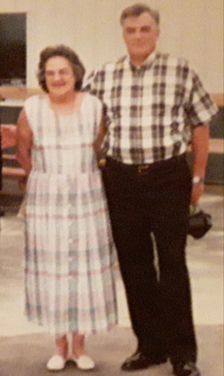 Mom and Uncle Shaun are together again in heaven. RIP Uncle Shaun. You are a great guy, may our memories of you and with you live for all eternity.