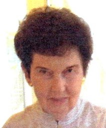 Margaret Maxey