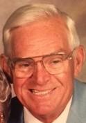 Elmer Fredrick Poburski