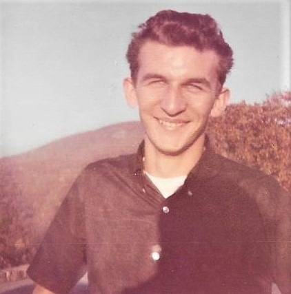 Tom (1961)