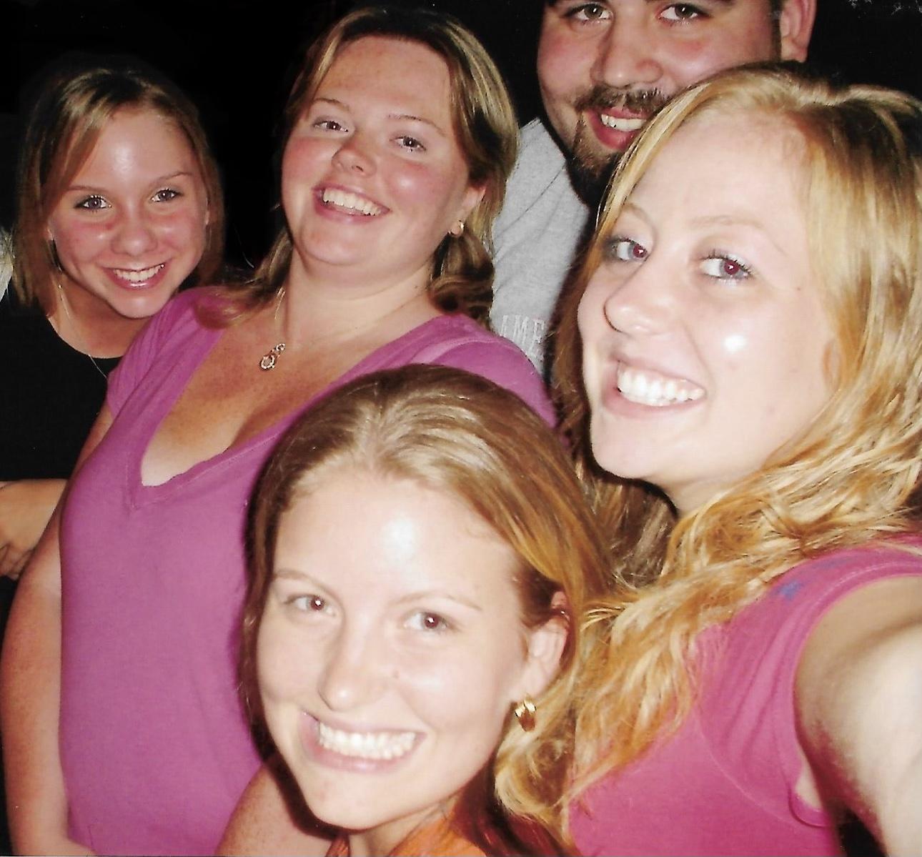 Crystal River, FL<br /> 2006