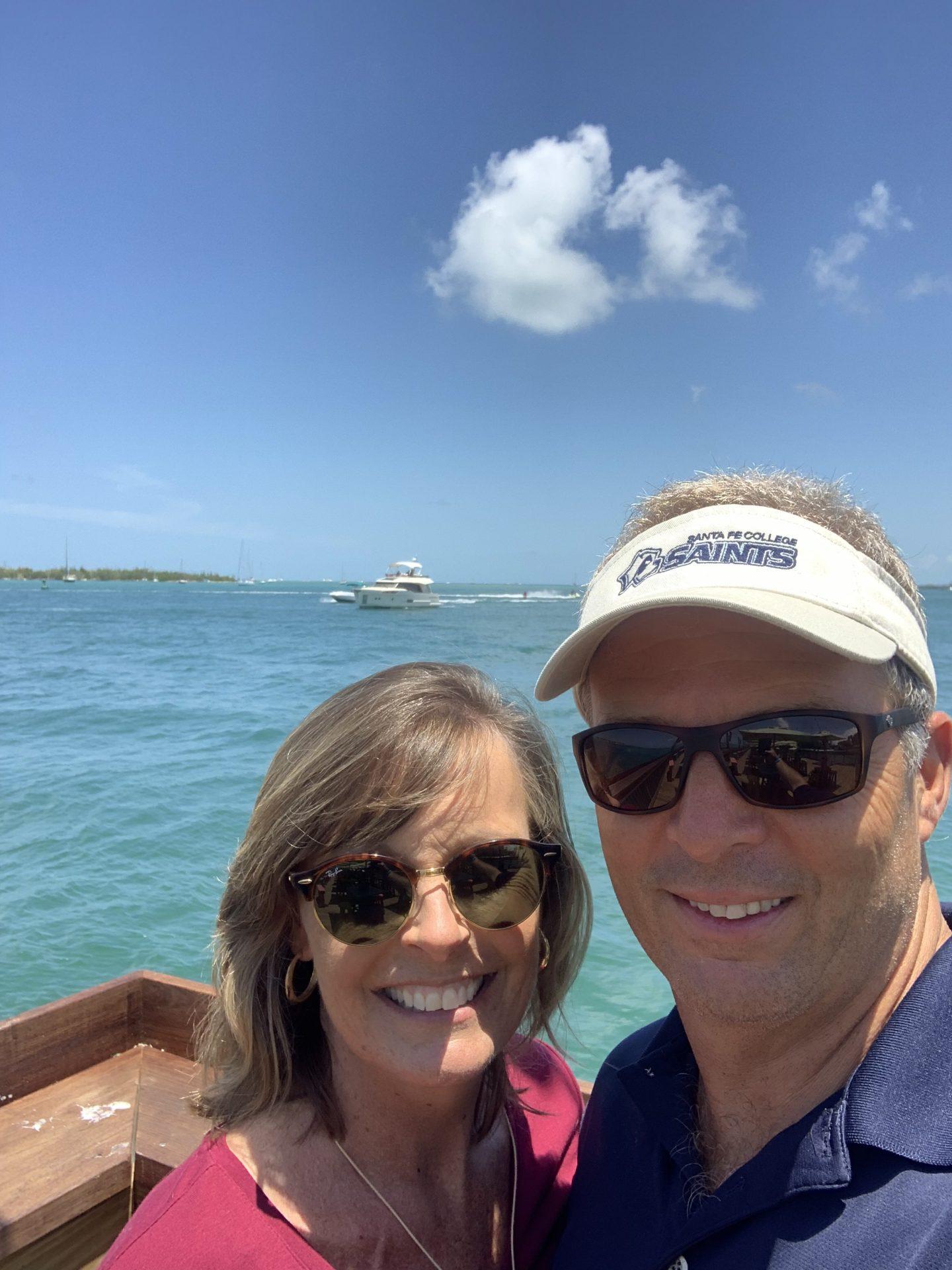 Key West Trip