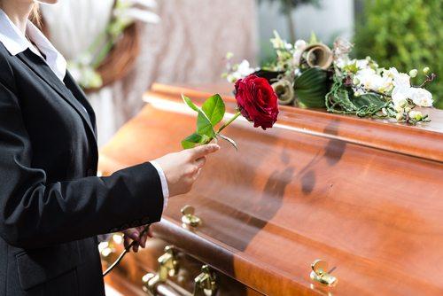 Orlando Funeral Home