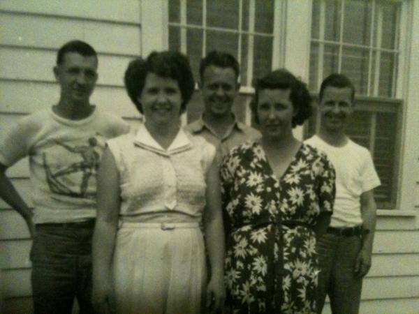 Charles,Martha,Ralph,Ruth,Boyd