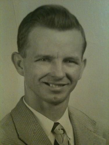 Boyd  March 11, 1952
