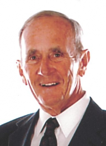 Ed Zasowski