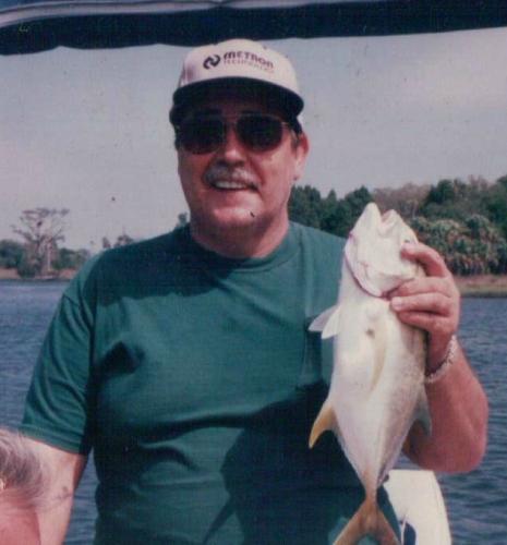 Bob Tourigny