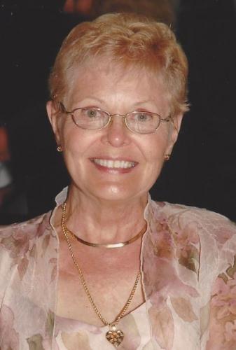 Millie Zasowski