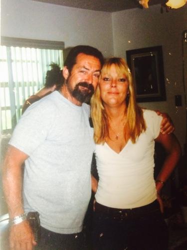 Dad&Tammy