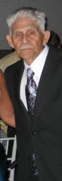Ruben Espinosa